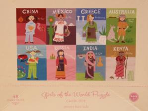 Coğrafya ülkeler kıtalar diller