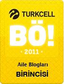 Turkcell Blog Ödülleri