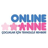 ONLINE ANNE