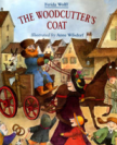 The Woodcutter's Coat
