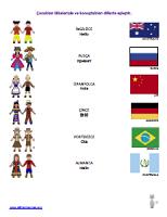 Ülkeler_2